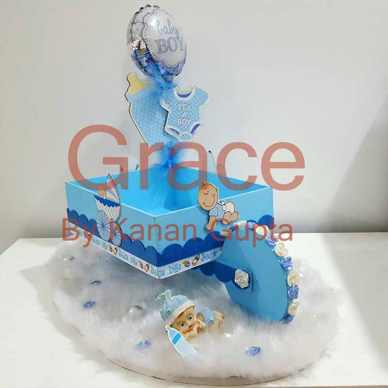 Baby Shower Gift Items In Sector 3 Rohini