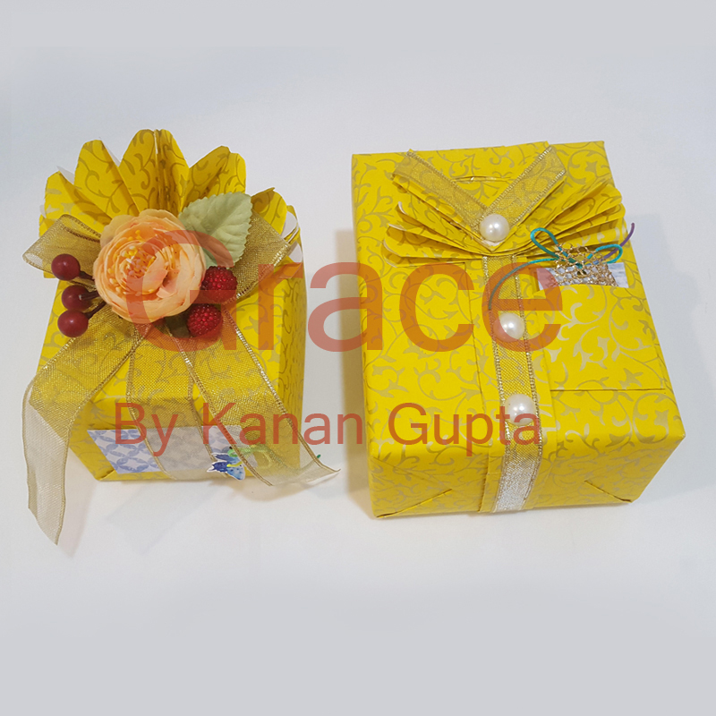 Corporate Gifts Packing In Kanjhawala Road