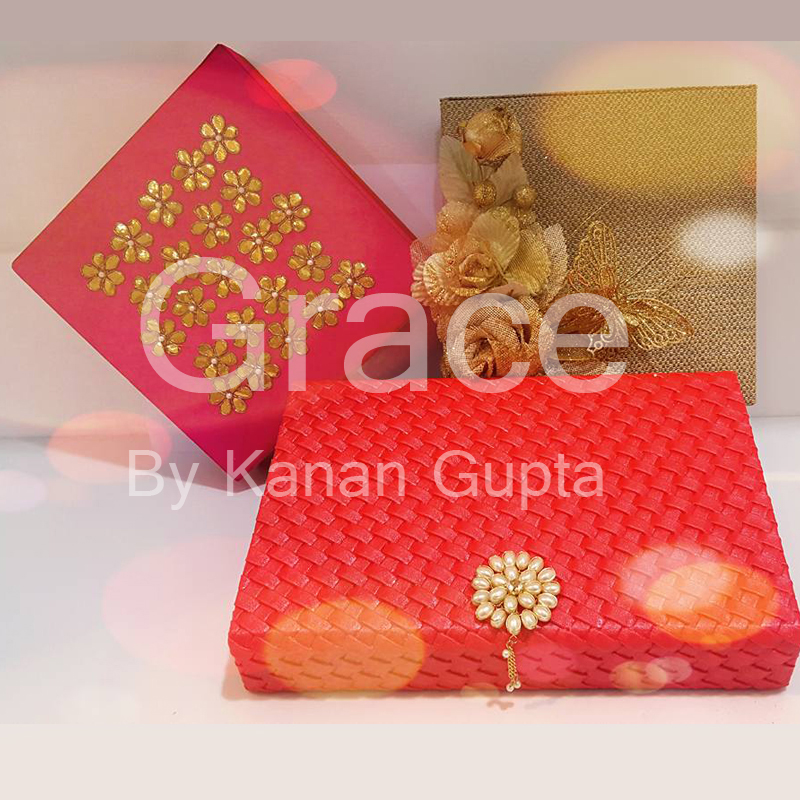Sweet Boxes In Sector 26 Noida